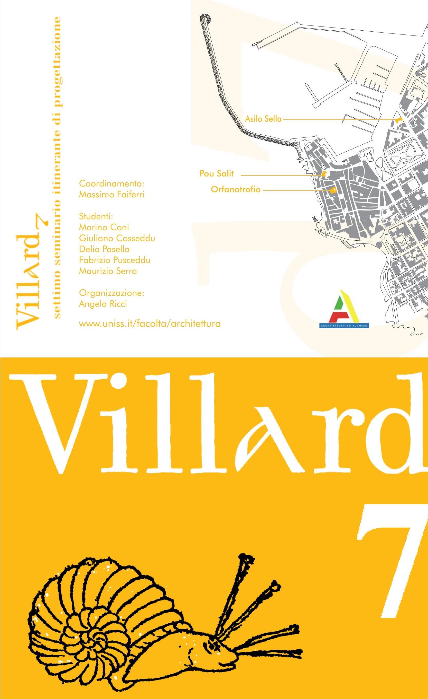 Villard 7