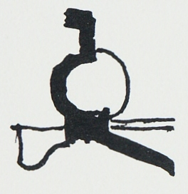L'artificio del suolo, una rilettura di tre progetti di James Stirling